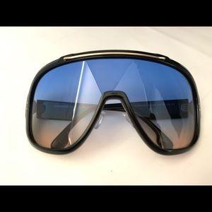 Carrera Sunglasses brand new never used.